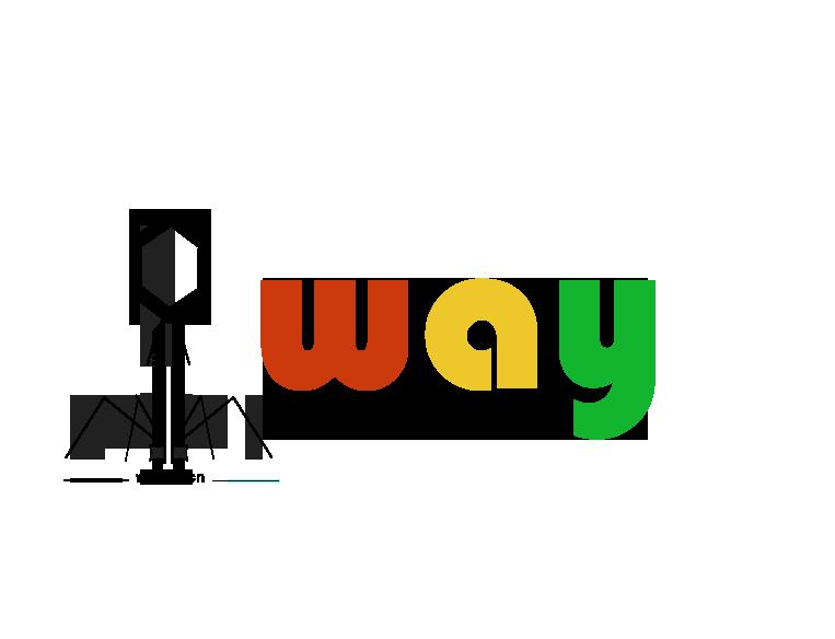 WAY's Blog